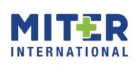 logo-miter