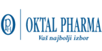 logo-oktal