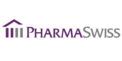 logo-pharmaswiss